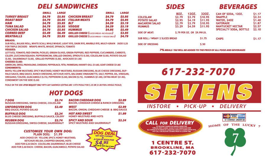 sevens_menu_03